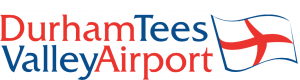 Durham Tees Valley Airport Transfers
