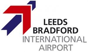 Leeds Bradford Airport Transfers