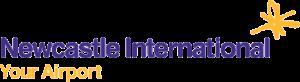 Newcastle International Airport Transfers